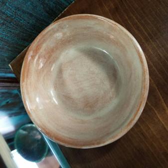 Sahara Sands Soap Dish