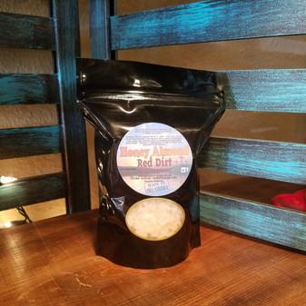 Honey Almond Bath Salt