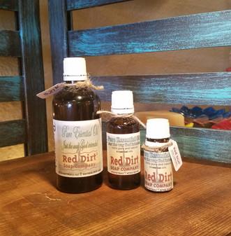 Ylang - ylang Essential Oil