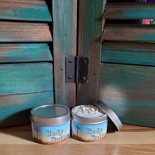 whipped body butter, natural skin care, red dirt soap, shea butter, cocoa butter, coconut oil, sweet almond oil, grapeseed oil