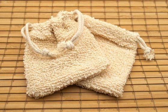 Soap Sack - Boucle