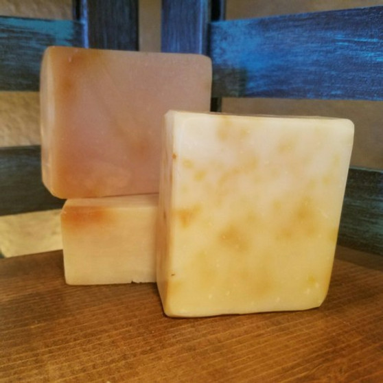 Discount Natural Bar Soap