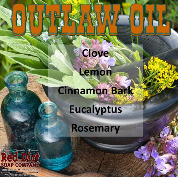 essential oils, natural healing, reddirtsoap