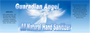 guardian angel, natural sanitizer, hand sanitizer, natural skin care, red dirt soap