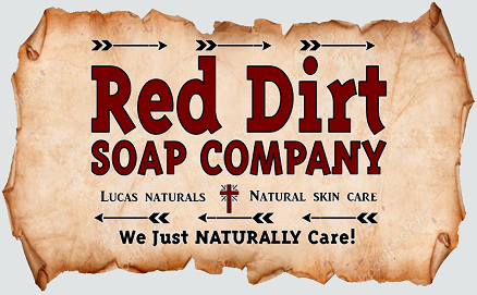 Red Dirt Soap Company