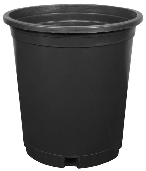 Plastic Pot (5 Gallon)