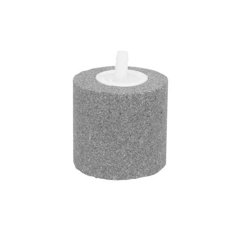 Small Air Stone