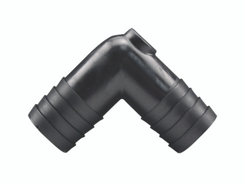Elbow 3/4 in connector (10 pack)