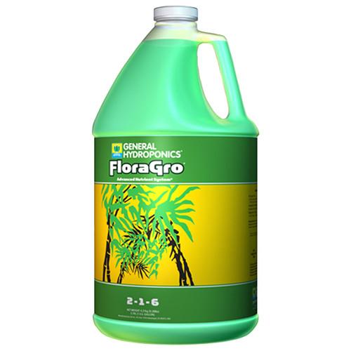 Flora Gro 1 gal