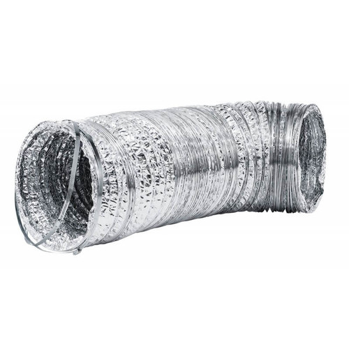 6 inch ducting