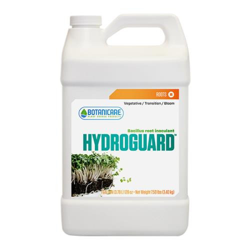 Hydroguard (Gallon)