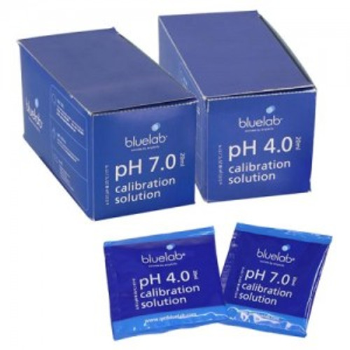 pH Calibration solution 4.0 (20 mL)