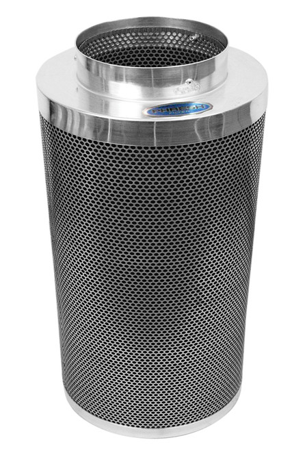 "Phresh 8"" x 24"" Carbon Filter (750 CFM)"