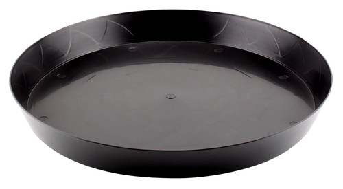 16 inch saucer