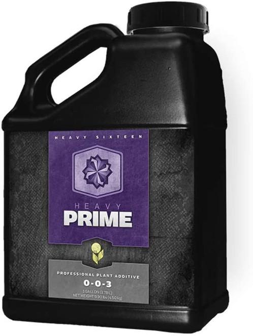 Prime (250 mL)