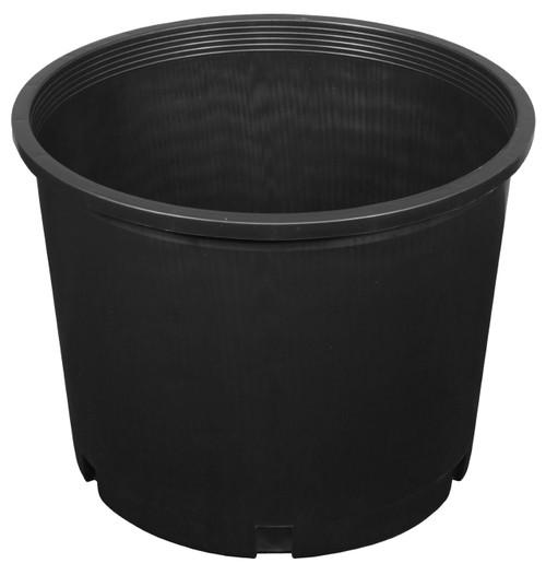 Plastic Pots (7 Gallon)