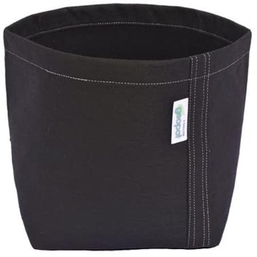 Cloth Pot Geopot  (10 gallon)
