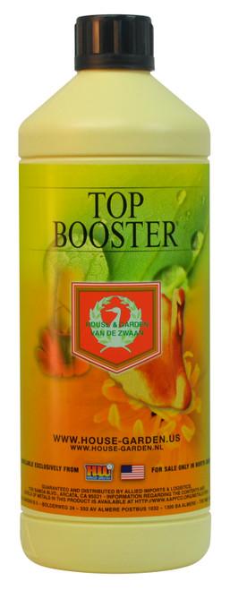 H&G Top Booster 1L