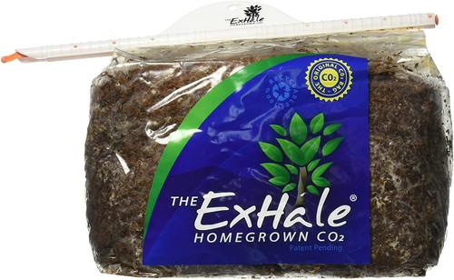 ExHale CO2 Bag OG (4X4 Space)