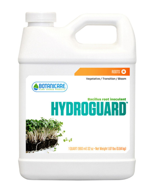 hydroguard (quart)