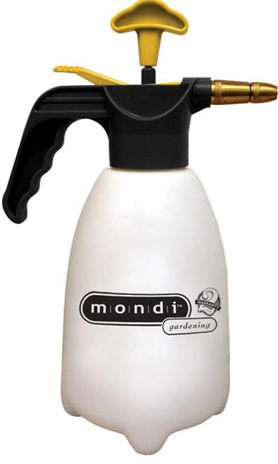 Mondi Sprayer 2 Liter