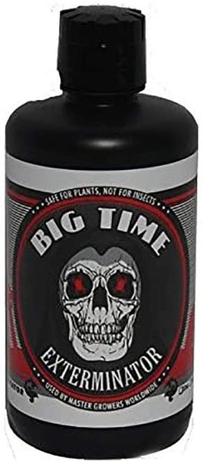 Big Time Exterminator (Quart)
