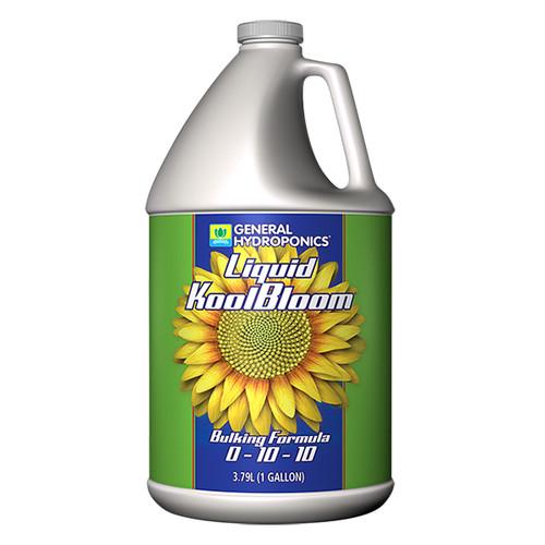 Liquid KoolBloom (Gallon)