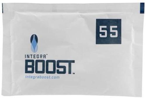 Integra Boost 67g Humidiccant Pack 55%