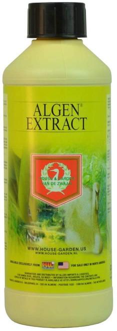 House and Garden Algen Extract 500 ml