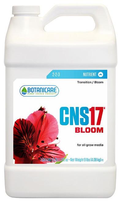 Botanicare CNS17 Bloom Gallon