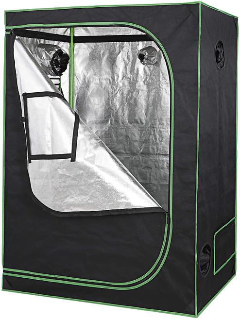 2x4x6 Grow Tent