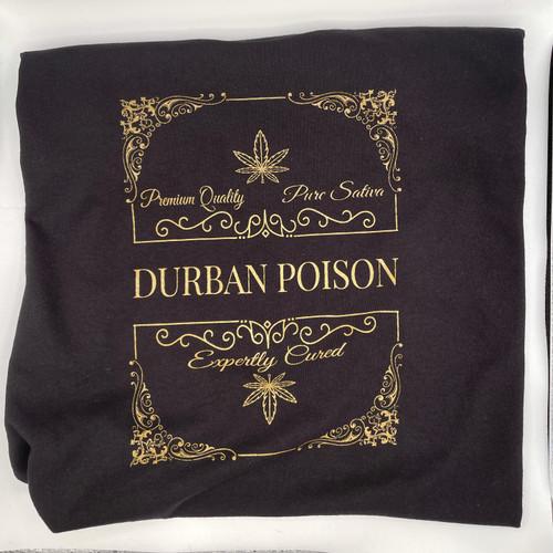 Durban Shirt