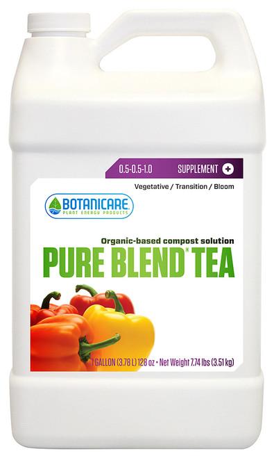 Botanicare Pure Blend Tea (gallon)