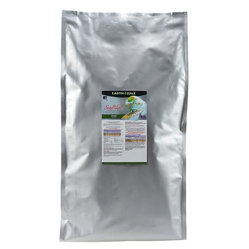 Earth Juice Seablast Grow (20 lb)