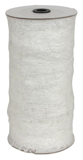 Growers Edge Trellis Netting Bulk Roll 5x225 w/ 3.5 in squares