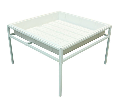 Fast Fit Tray Stand 3x3