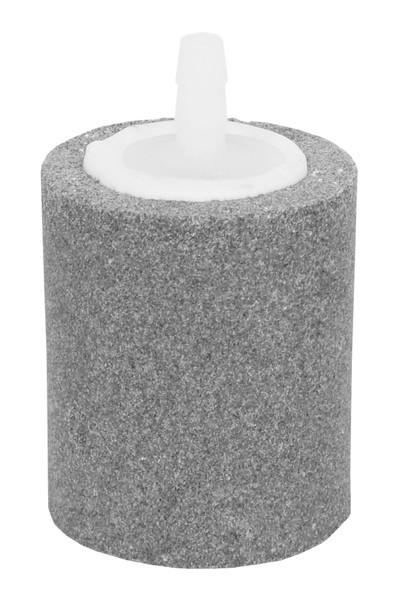 Medium Air Stone