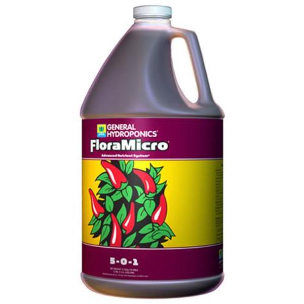 Flora Micro 1 gal