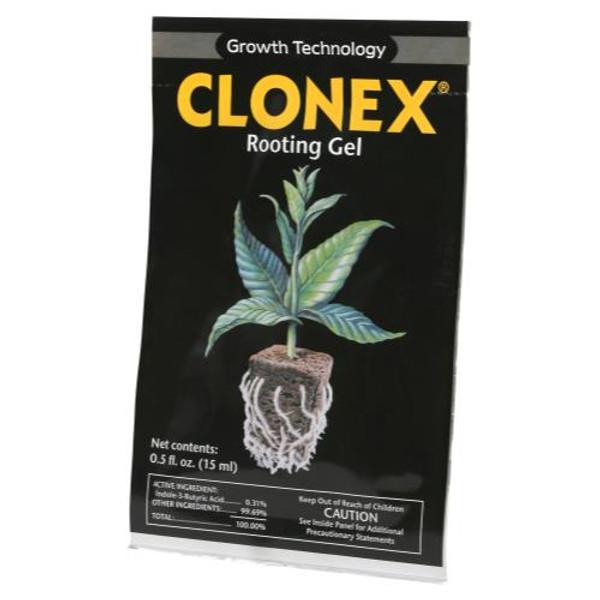 Clonex rooting gel (15 ml)