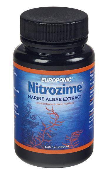 Nitrozime (100 mL)
