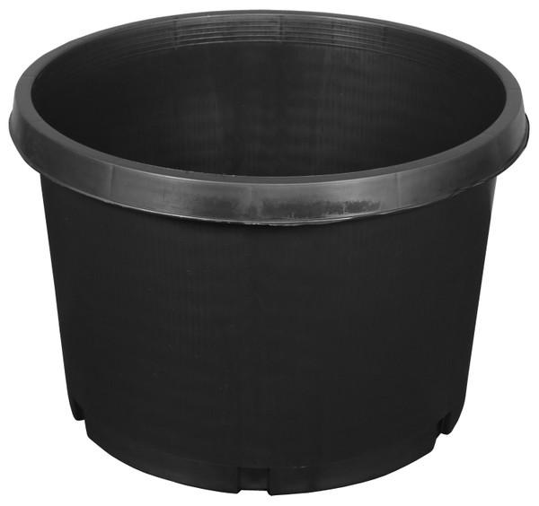Plastic Pot (10 Gallon)