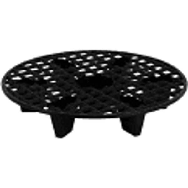Gro Pro NX Level Pot Elevator - 13 in