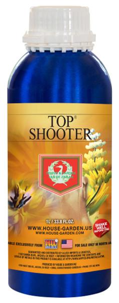 Top Shooter Liter