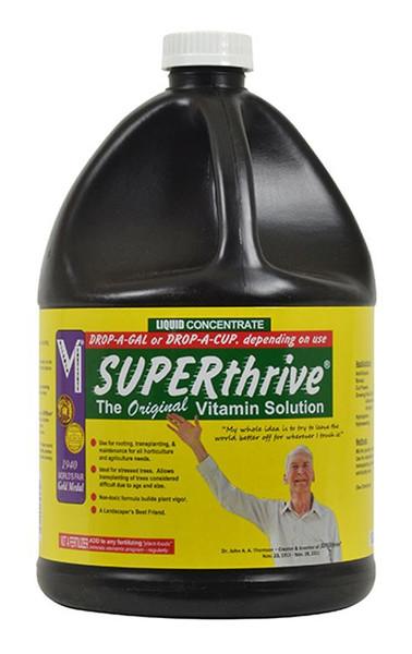 SUPERthrive Gallon