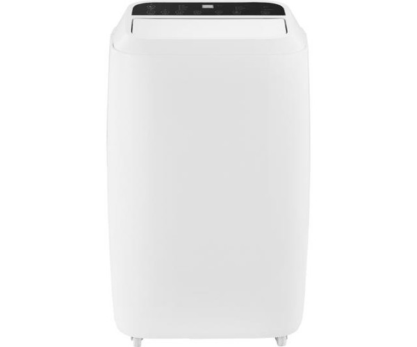Active Air Portable Air Conditioner, 14,000 BTU