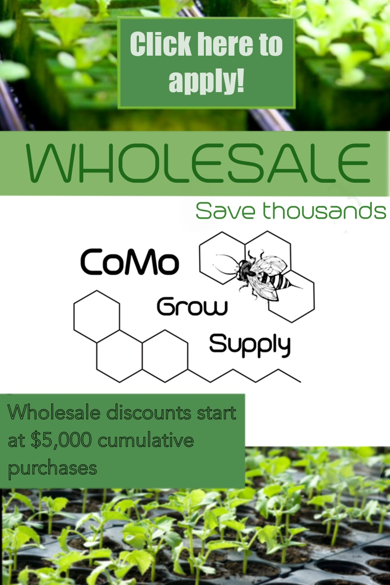 wholesale-website.jpg