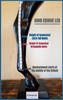 MEASUREMENT & SIZING CHART  Please follow these instructions to ensure the Iconoclast® Extra Tall Orthopedic Support Boots are right for your horse before moving on to determine what size you need.     Using a soft tape, measure from the center of your horse's fetlock joint up to below the hock as shown in the illustration. The Blue Marker shows the height of the Extra Tall Orthopedic Support Boots while the Red Marker shows the height of our regular Orthopedic Support Boots. Keep in mind, these are NOT the measurements of the boot itself, but the actual measurement of the horse's leg.  If your horse is tall enough to wear the Iconoclast® Extra Tall Orthopedic Support Boots please continue below for further Measurement and Sizing Instructions for your horse. If the horse is not tall enough please use our regular boot instead.