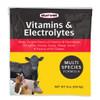 Durvet Multi Species Electrolytes 8 oz (4972)