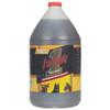 Formula 1 Noni - Gold Label Equine Nutritional Support (4864)