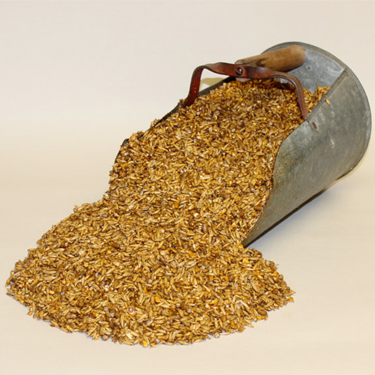 Bryant Grain 12% Performance Ration Sweet Feed